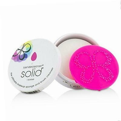 Beauty Blender Solid Cleanser