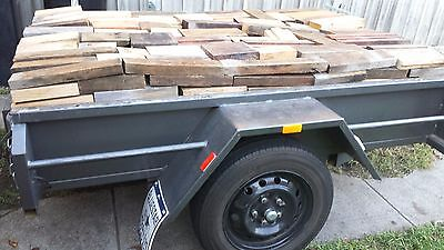 Firewood Home-Fire-Wood-Free-Local-Delivery-to-Edithvale