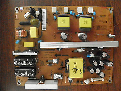 power supply board YP1922-4L REV 1.5 for  tv LG 22LS4D