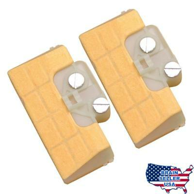 HIPA (Pack of 2) Air Filter Cleaner for STIHL 029 039 MS290 MS310 MS390 Chainsaw