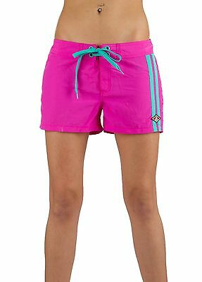Bear Institutional Short Pink Xs Costume Dress New Summer