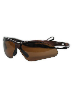 7afbc0ea5230 JACKSON SAFETY NEMESIS V30 Polarized Espresso Safety Glasses