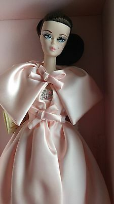 Brand New BFC Blush Beauty Barbie Doll  - Gold Label