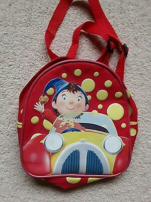 Small NODDY backpack