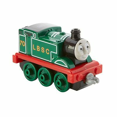 Thomas & Friends Adventures ~ Original Thomas Special Edition Engine ~ New 2017
