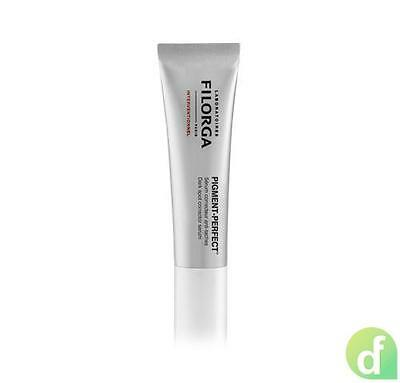 PIGMENT-PERFECT Serum corrector de manchas, 30 ml. - Filorga