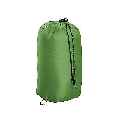 Kathmandu Stuff Sack v4 Small Drawcord Opening Travel Hiking Lightweight New