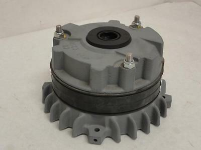 155840 Old-Stock, SEW-Eurodrive 17428135 Electric Brake, 230VAC/96VDC