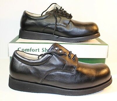 Chung Shi Dux Comfort Chaussures Toulouse