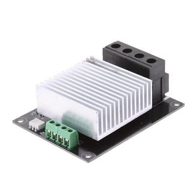 3D Printer Hot Bed / Print Head Heating Control for MKS Series MOS Tube 30A