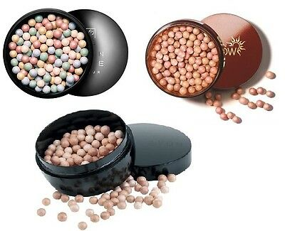 Avon Face Pearls, New, Choose your type and shade