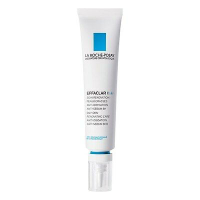 LA ROCHE-POSAY Effaclar K(+) Anti-Sebum 8Hr 30ml