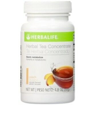Herbalife The Peche 50G