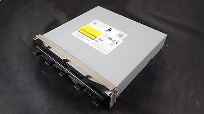 Official Microsoft Xbox One for parts - BD-ROM BluRay Disc Drive DG-6M1S