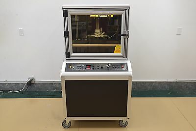 Glenbrook Technologies Jewel Box 70T Real-Time X-Ray Inspection System (15264)