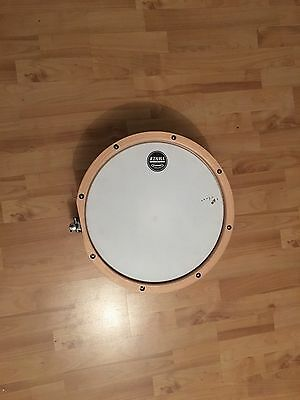 Tama SLP Studio Maple 14x6.5