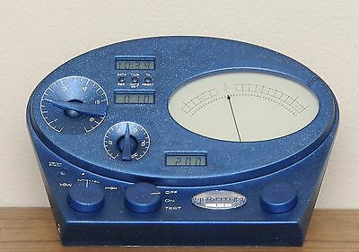 Special Ed. Mark Super VII Quantum E-Meter; Refurbished, Warranty - Scientology