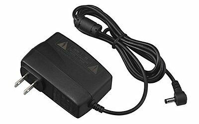 Casio Electronic AC Adapter For Keyboard AD-E95100LJ F/S .