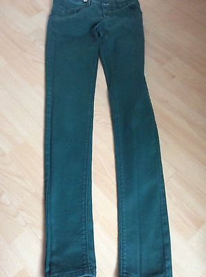 Ladies / girls jeans size 10