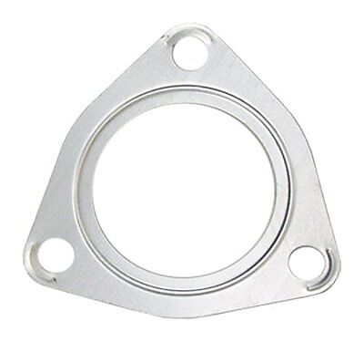 Catalytic Converter Gasket Bosal 256-568