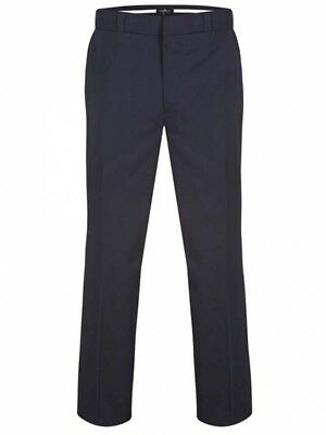 Sporte Leisure Moisture Wicking Pant - French Navy