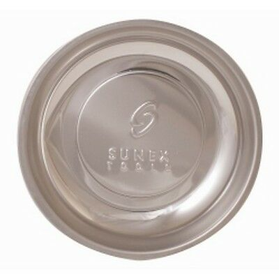 Might Mag Round Magnetic Parts Tray SUN8810 Brand New!
