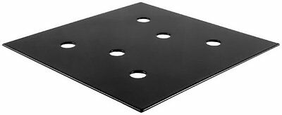Steel Backing Plate For 83600 83650 And 83740