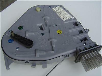 Ford Ba Bf Falcon Him Module Blendor Motor With Three Months Warranty