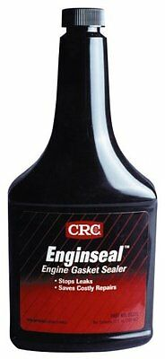 Crc Industries 05339 Engine Gasket Sealer - 12 Oz.