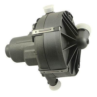 0580000025 Air Injection Smog Secondary Air Pump For 0001405185 Mercedes New