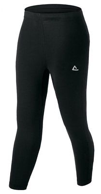 Dare2b Elemental Womens Lightweight Quick Drying Tight