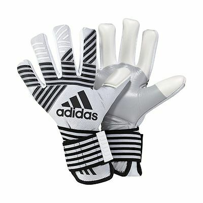 Goalkeeper gloves ACE Trans Pro BS4113 adidas
