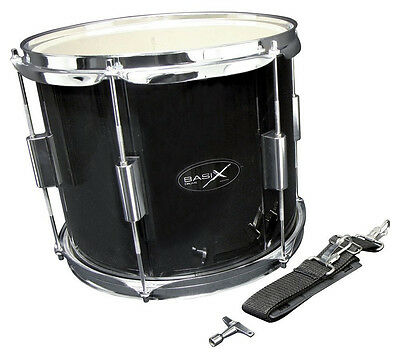 Basix Street Percussion Marching Drum