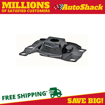 New Manual/Automatic Transmission Mount for a  2004-2009 Mazda 3