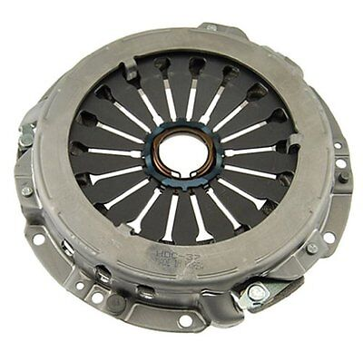Auto 7 222-0158 Clutch Pressure Plate For Select for Hyundai Vehicles