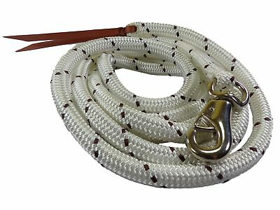Thor Equine Westernrope Soil Working Line