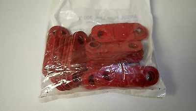 *NEW* Ansul 439088 Fuse Link 360°F Fire Suppression (Bag of 25)