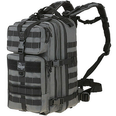 Maxpedition Falcon-III Backpack Wolf Grey MXPT1430W