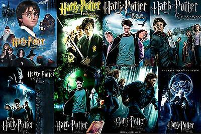 200+ ebooks Harry potter 1-7 Game of throne 1-5 and many more