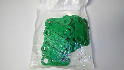 *NEW* Ansul 439089 Fuse Link 450 °F Fire Suppression (Bag of 25)