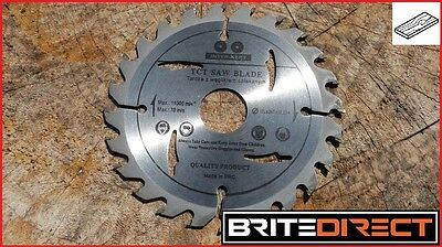 Wood TCT Saw Blade 115 125 160 230 300  24t 30t 40t circular mitre disc cutting