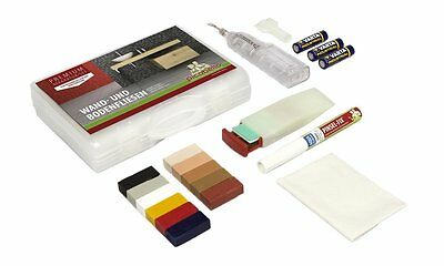 Picobello Tile Repair Kit: Fix Chipped Stone and Tiles