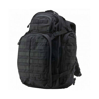 5.11 Tactical. Genuine Rush 72 Double Tap Large Back Pack...