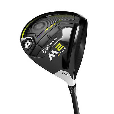New 2017 Weight For TaylorMade M2 Driver 460CC 2g 4g 6g 8g 10g