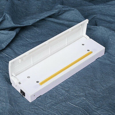 Mini Portable Vacuum Food Sealer Heat Sealing Machine Impulse bag Sealer Machine