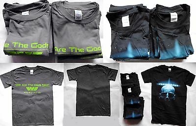 Wholesale Joblot 50 (Fifty) Promithious T shirt (S)