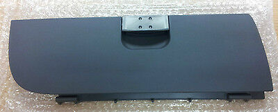 Genuine Toyota Glove Box Lid Cover 2012-2014 Aygo Citroen C1 Peugeot 107