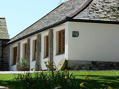 Holiday cottage Cornwall,Sleeps 4, Last minute offers,Dog friendly, Beach 5 mile