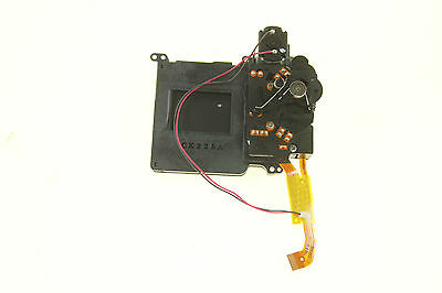 Canon Eos 600D Shutter Unit Brand New Made By Canon Genuine Parts