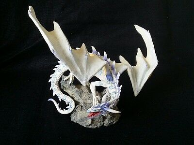 Enchantica Dragon Zorostra Limited Ed Signed Rob Simpson Large Figurine En2318